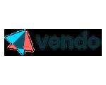 Fux HD