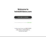 Twink BF Videos