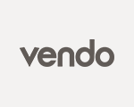 CZECHSNOOPER.COM